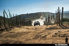 rob-maccachren-dirt-sessions-baja-093