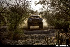 rob-maccachren-dirt-sessions-baja-099