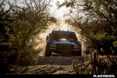 rob-maccachren-dirt-sessions-baja-100