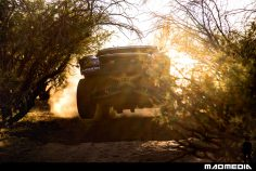 rob-maccachren-dirt-sessions-baja-102