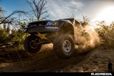 rob-maccachren-dirt-sessions-baja-103