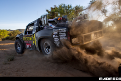 rob-maccachren-dirt-sessions-baja-117