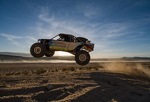 jason_scherer_king_of_the_hammers