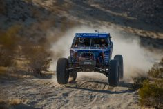 jason_scherer_king_of_the_hammers_001