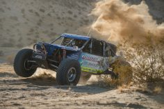 jason_scherer_king_of_the_hammers_002
