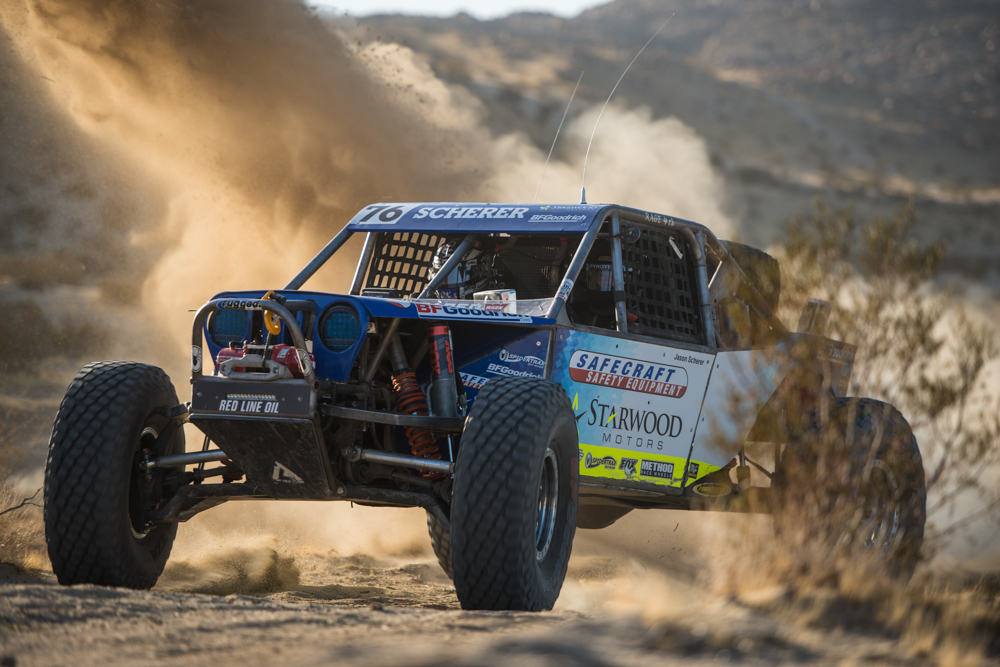 jason_scherer_king_of_the_hammers_003