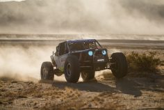 jason_scherer_king_of_the_hammers_004