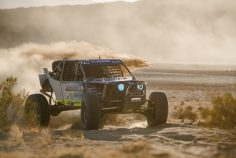 jason_scherer_king_of_the_hammers_005