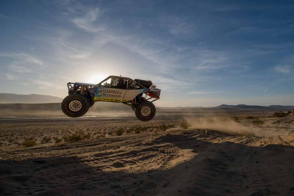 jason_scherer_king_of_the_hammers_006