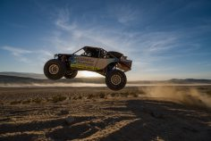 jason_scherer_king_of_the_hammers_008