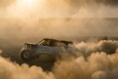 jason_scherer_king_of_the_hammers_009