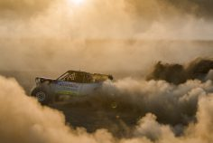 jason_scherer_king_of_the_hammers_010