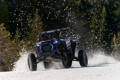 rj_anderson_snow_blind_mad_media_023