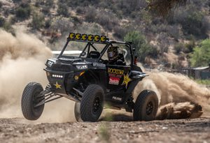rob_maccachren_polaris_rzr_breakdown