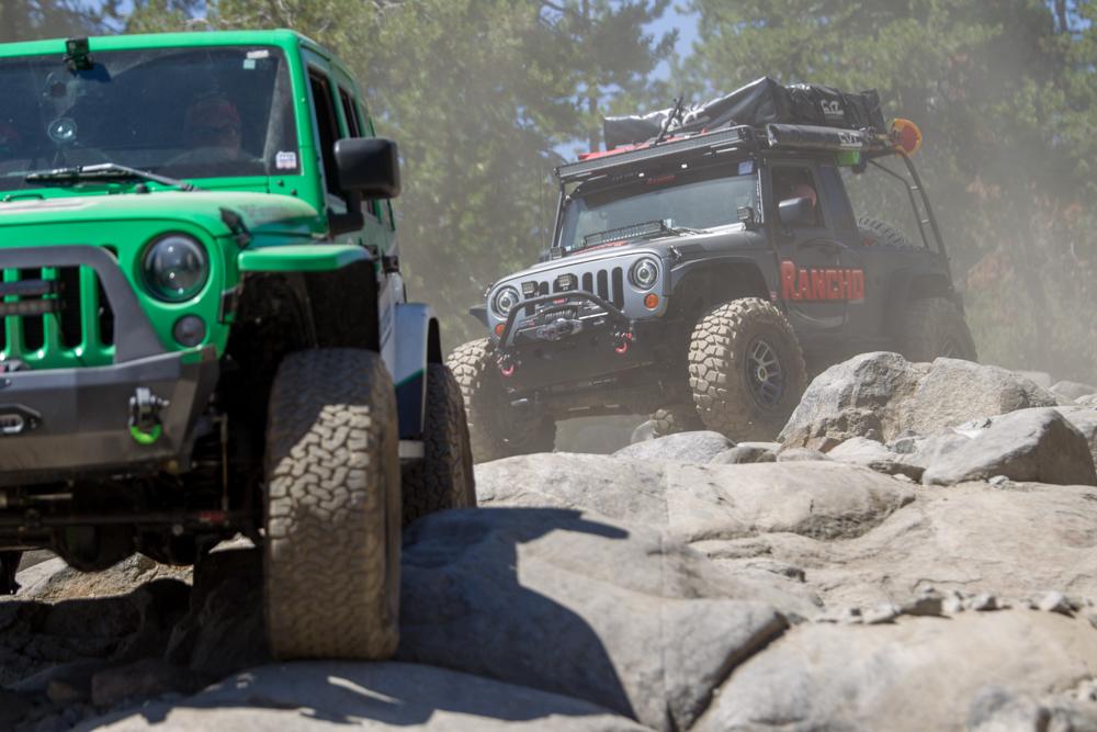 719edced4bc 2017 Rubicon Trail Jeep Jamboree