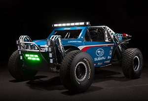 subaru_class5_off_road_vehicle_mad_media