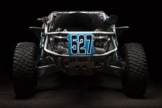 subaru_class5_off_road_vehicle_mad_media_001