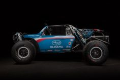 subaru_class5_off_road_vehicle_mad_media_002