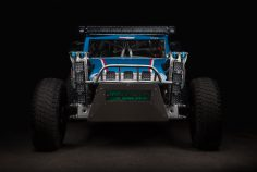 subaru_class5_off_road_vehicle_mad_media_006