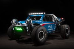 subaru_class5_off_road_vehicle_mad_media_007