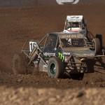 Cameron Steele LOORRS Speedworld Round 5&6