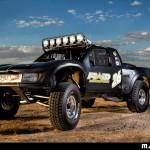 R&D Motorsports