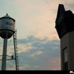 Crandon, Wisconsin