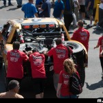 2013 Mint 400 Contingency