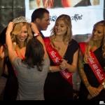 2013 Miss Mint 400