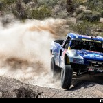 Bryce Menzies 2013 Mint 400