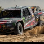 Jerry Welchell 2013 Mint 400