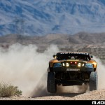 Mark Weyhrich 2013 Mint 400
