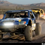 Rob MacCachren 2013 Mint 400
