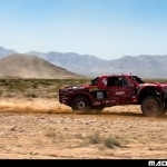 Steve Strobel 2013 Mint 400