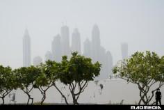 Mad Media in Dubai