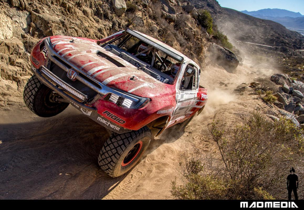Image Result For Tires For Honda Ridgeline